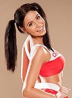 Bayswater 200-to-300 Sahara london escort