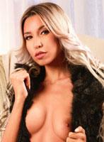 Kensington massage Dilara london escort