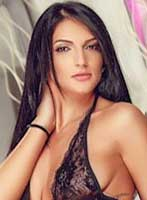 Marble Arch value Amina london escort