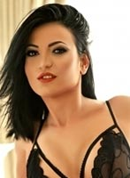 central london under-200 Kendra london escort