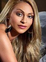 Bayswater value Anthea london escort