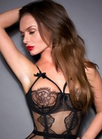 Edgware Road 200-to-300 Tory london escort