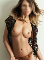 central london 600-and-over Natalia london escort