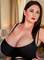 Bayswater value Belinda london escort