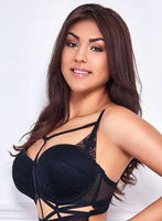 Queensway under-200 Tina london escort