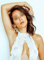 South Kensington busty Michelle london escort