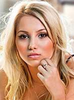 Bayswater value Alexandra london escort