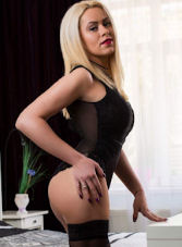 Gloucester Road under-200 Astia london escort