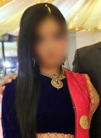 Outcall Only massage Karishma london escort