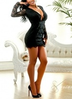 Bayswater elite Chiara london escort