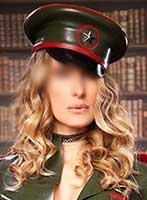 Kensington 200-to-300 Mariangela london escort