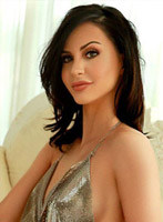 Marble Arch east-european Evelyn london escort