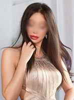 Mayfair 400-to-600 Megan london escort