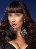 Chelsea busty Tana london escort