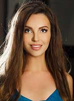 Baker Street 300-to-400 Catarina london escort