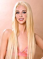 Paddington blonde Angelique london escort