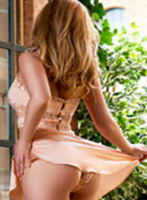 Oxford Street massage Elsa london escort