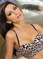 Bayswater 200-to-300 Mayra london escort
