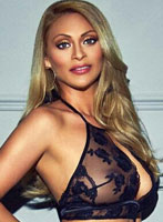Bayswater massage Angelina london escort