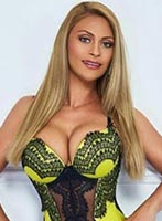 Bayswater busty Valerie Singles london escort