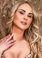 central london a-team Alma london escort