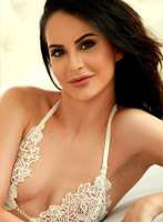 Edgware Road east-european Evodia london escort