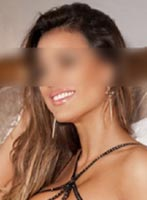 Knightsbridge busty Anastasia london escort