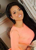 Notting Hill under-200 Alis london escort