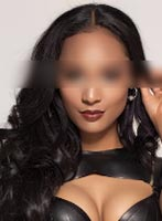 Kensington 600-and-over Zahara london escort