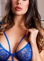 Outcall Only elite Emma london escort