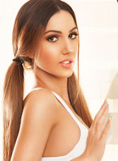 Bayswater under-200 Bethany london escort