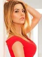 Gloucester Road elite Rebeka london escort