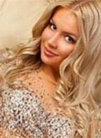 Paddington 200-to-300 Bellamy london escort