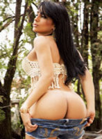 Mayfair 200-to-300 Rafaela london escort