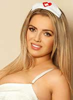 Bayswater a-team Adelina london escort
