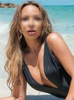 central london 600-and-over Lilac london escort