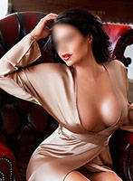 Marylebone 200-to-300 Bella london escort