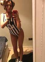 Chelsea busty Chloe london escort