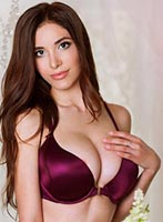 Earls Court 200-to-300 Adelina london escort