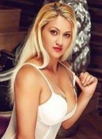 Chelsea value Elvira Novello london escort