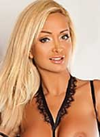 Bayswater value Vicky london escort
