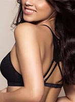 central london 400-to-600 Grazie london escort