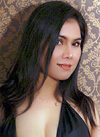 Bayswater brunette Fareeda london escort