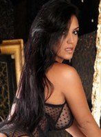 Knightsbridge massage Lavazza london escort