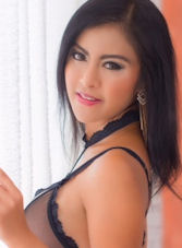 South Kensington 200-to-300 Valentina london escort