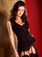 Pimlico 200-to-300 Helena london escort