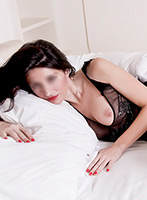 Pimlico mature Helena london escort