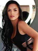 central london 200-to-300 Dores Green london escort