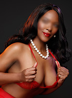 Bayswater busty Tia london escort