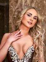 South Kensington value Alina london escort